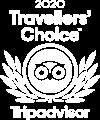 TC_2020_LL_KNOCKOUT_BG_RGB-501x600-fbf64f5