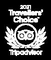 TC_2021_LL_TRANSPARENT_BG_RGB-01-511x601-0963eaa copy