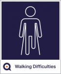 qt-accessibility-walking-difficulties-2019-20-rgb