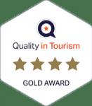 qt-gold-award image - 500px