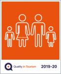 qt-great4-children-4-12-2019-20-rgb
