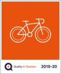 qt-great4-cycling-2019-20-rgb