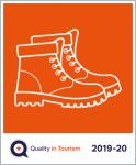 qt-great4-walking-2019-20-rgb